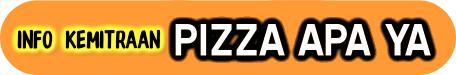 KEMITRAAN PIZZA APA YA PURWOKERTO